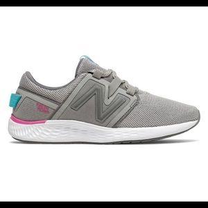 New Balance 7.5 Athletic Shoes Running Fresh Foam